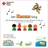 Der Kolvini Song